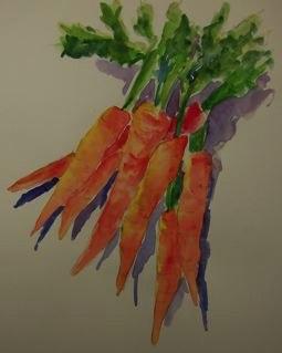 06-carrots