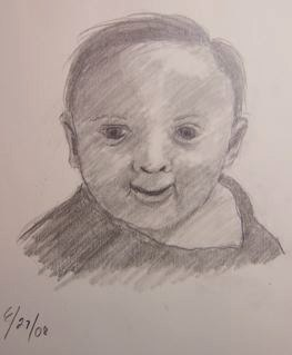 08-baby