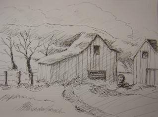 11-nebraska-barns