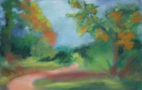 35-pastel-path