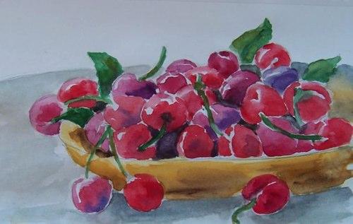 37-cherries