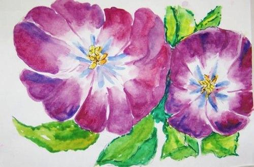 47-spring-flowers