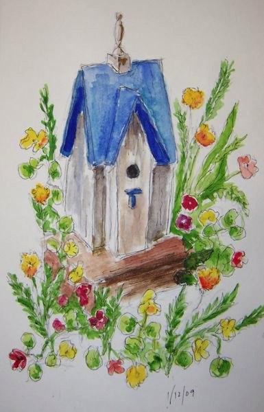 55-birdhouse-02