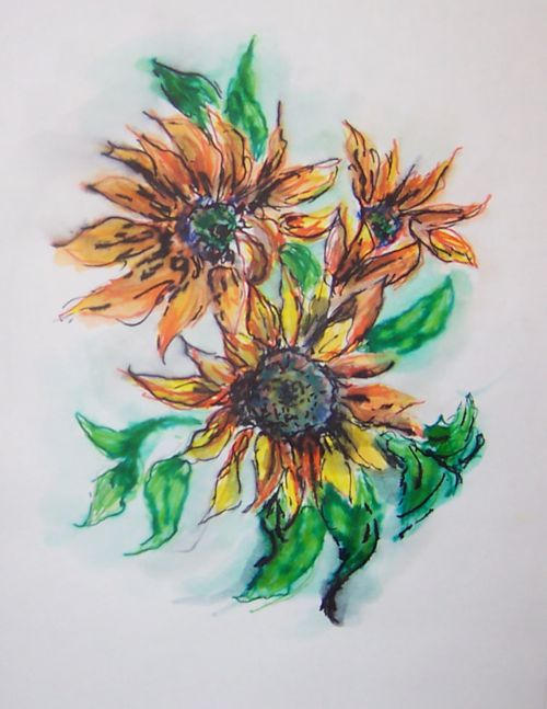 Dark_sunflowers1