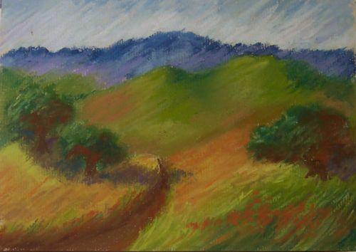 5-gallery1-strokes